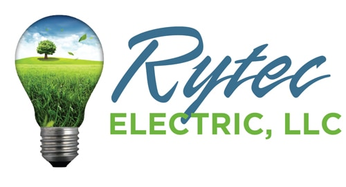 Rytec Electric