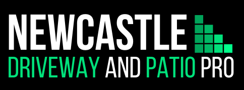 Newcastle Driveway & Patio Pro