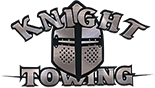 KNIGHT AUTO SERVICE AND TOWING L.L.C