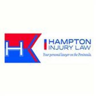Hampton Injury Law