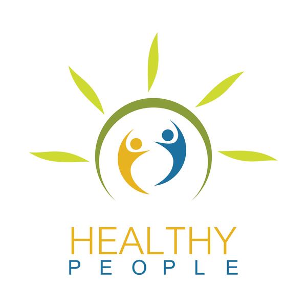 Naqeeb Abbas Health Company