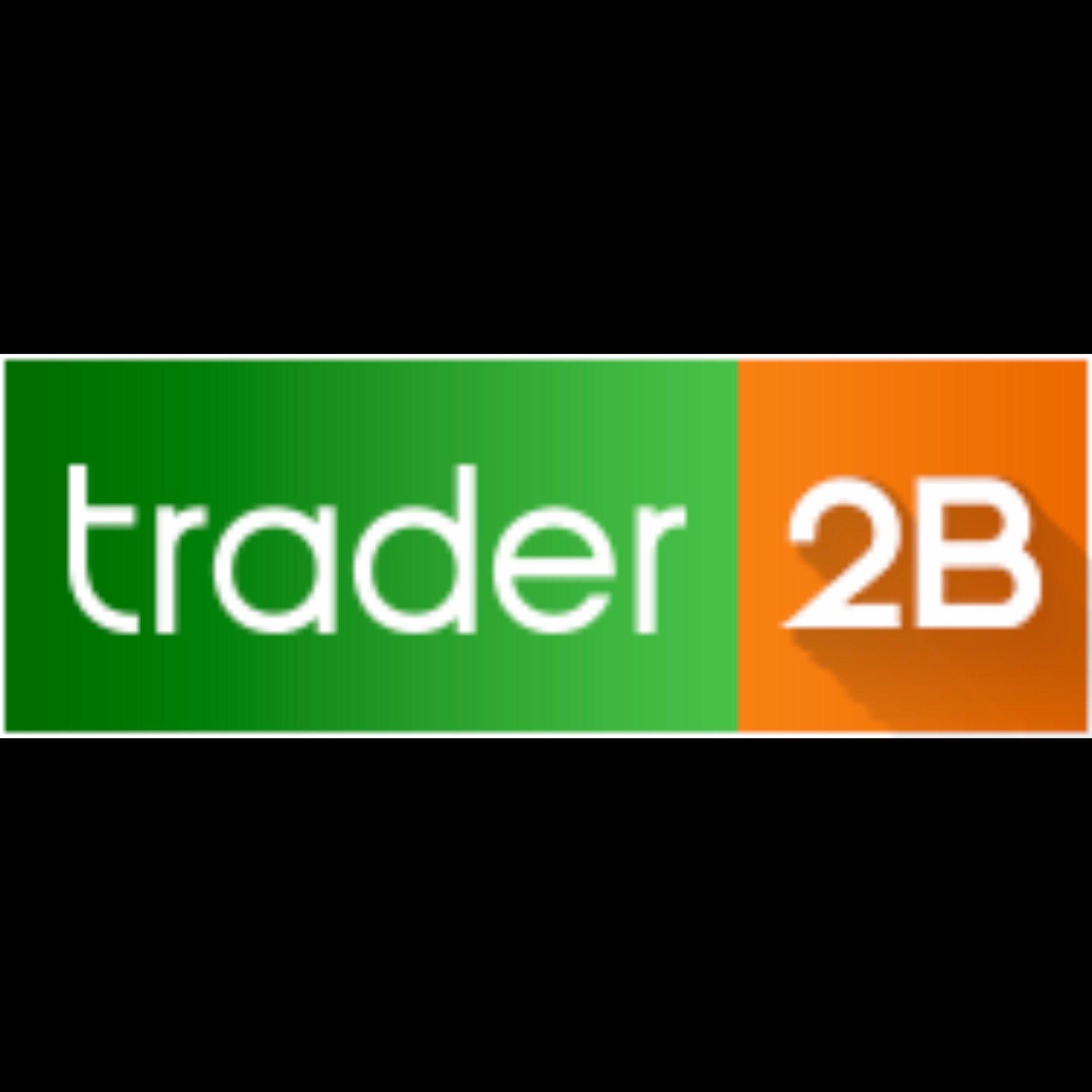 Trader2B