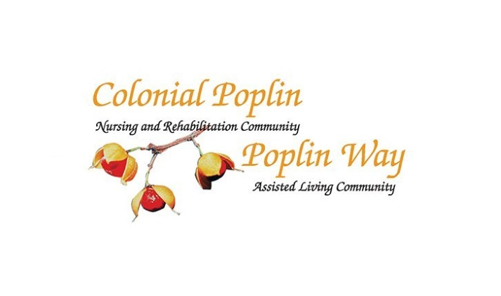 Colonial Poplin Nursing & Rehabilitation Facility