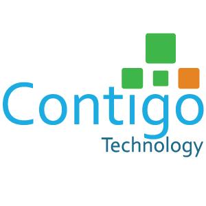 Contigo Technology