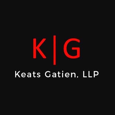 Keats Gatien LLP