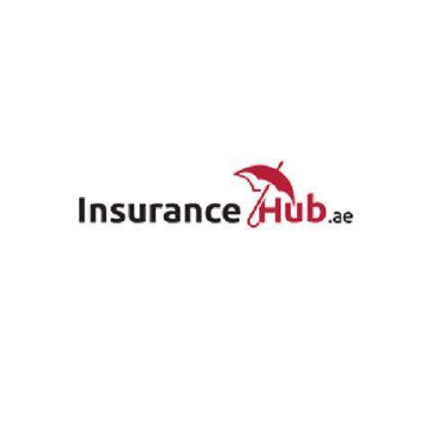 Insurancehub