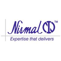 Nirmal Industrial Control Pvt Ltd