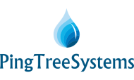 Ping Tree Systems