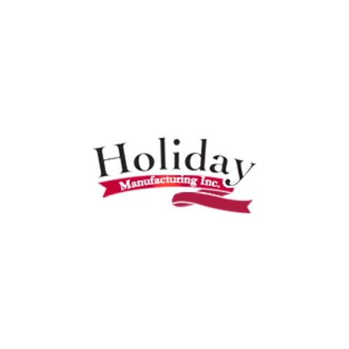 Holiday Manufacturing Inc.