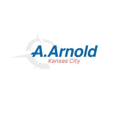 A. Arnold of Kansas City, LLC