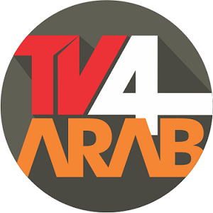 TV4ARAB
