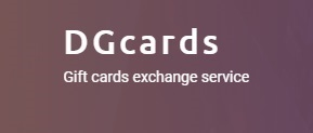 DGcards