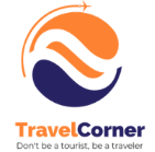 Travel Corner Org