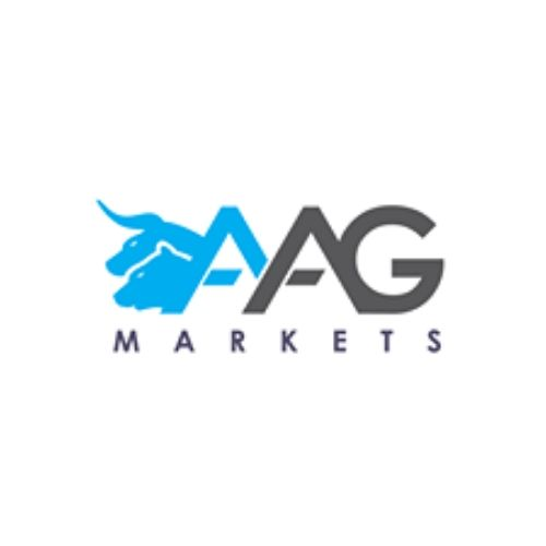 AAG Markets