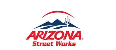 Arizona Street Works LLC