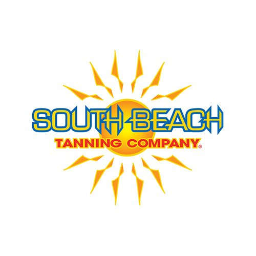 South Beach Tanning Franchise