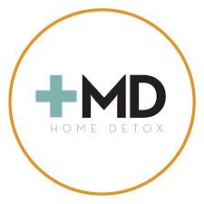 MD Home Detox