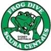 Frog Dive Scuba Centre