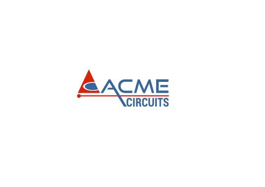 Acme Circuits