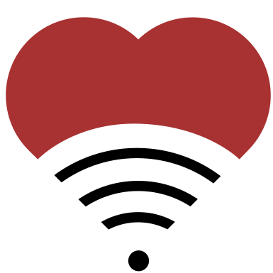 Cardiac Rhythm