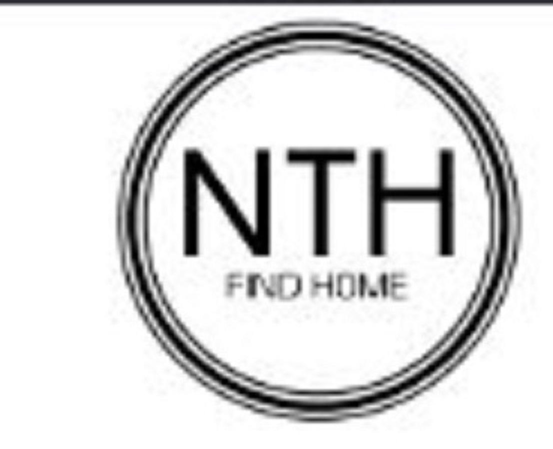 NTH Companies