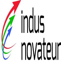 Indus Novateur Softech Pvt Ltd