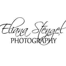 Eliana Stengel Photography