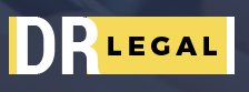 D R Legal