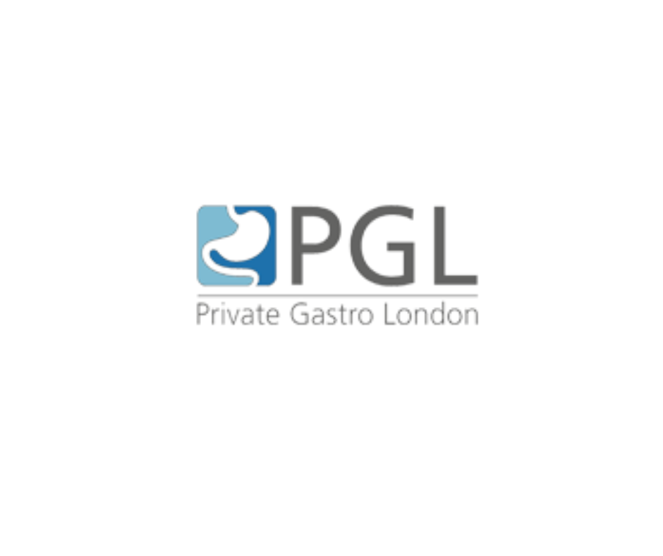 Private Gastro London