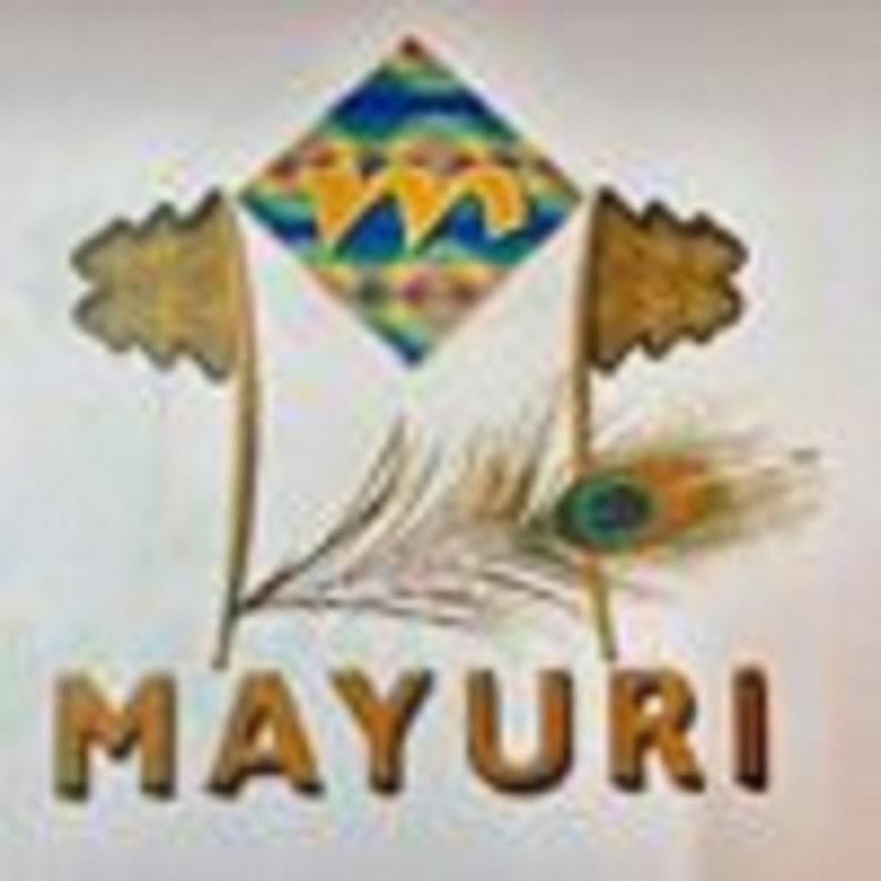 Mayuri Herbals