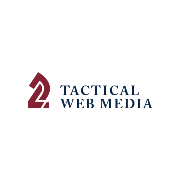 Tactical Web Media