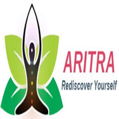 Aritra
