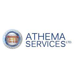 Athema Services Ltd