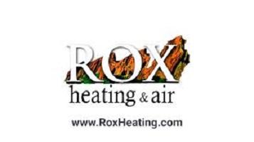 ROX Heating & Air