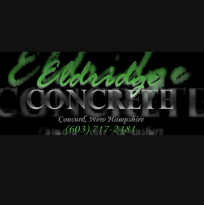 Eldridge Concrete, LLC