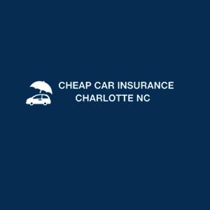 Cheap Car Insurance Charlotte NC