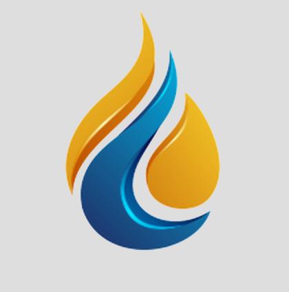 Boost Plumbing & Heating LTD