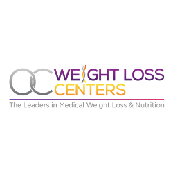 OC Weight Loss Centers