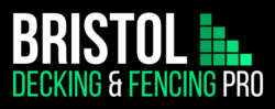 Bristol Decking & Fencing Pro