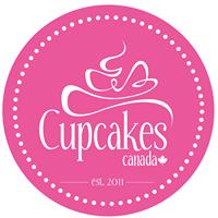Cupcakes Canada