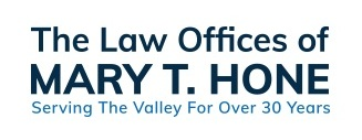 The Law Offices of Mary T. Hone, PLLC