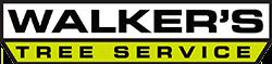 Walker's Tree Service
