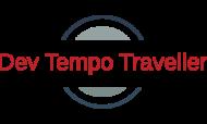 Dev Tempo Traveller Amritsar
