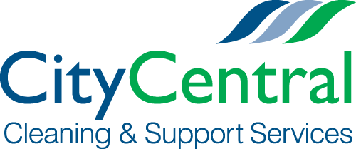 City Central Cleaning & Support Services Ltd