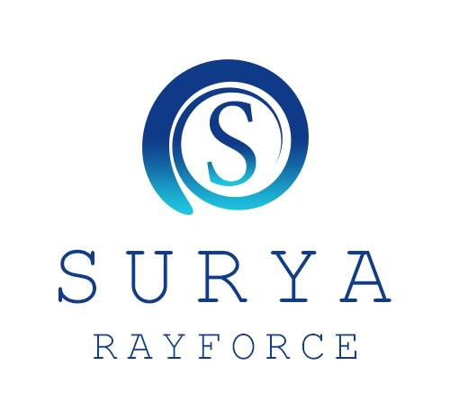 Surya Rayforce