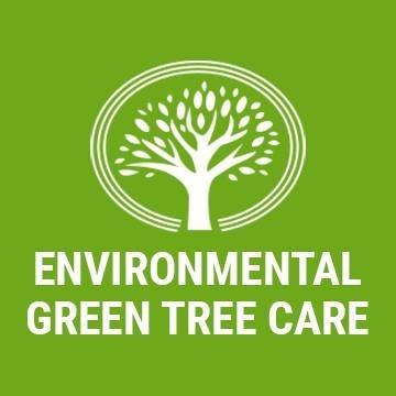 Environmental Green Tree Care