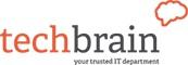 TechBrain