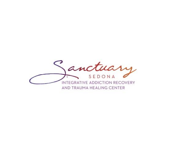 Sanctuary Sedona