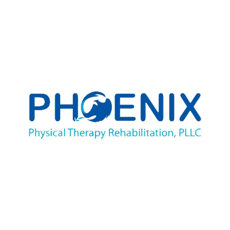 Phoenix Physical Therapy Rehabilitation