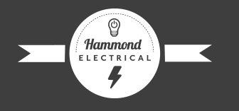 Hammond Electrical